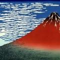 日本の美【芸術鑑賞と感動の意義-人生100年時代を生きるために-】