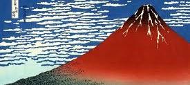 6月 日本の美【芸術鑑賞と感動の意義-人生100年時代を生きるために-】