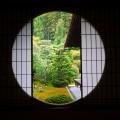 日本の庭【日本庭園の魅力とみどころ】