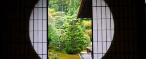 10月 日本の庭【日本庭園の魅力とみどころ】