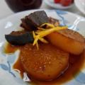 日本の食【京のおばんざい料理教室】