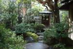 日本の住【京町屋見学】