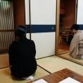 日本の作法【行儀・マナー編】