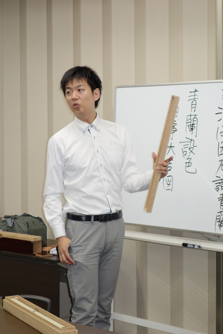日本人ことはじめ講座は、日本人らしさゆえに世界を魅了する無名の日本人を増やします。              日本の美【日本美術の楽しみ方】新着情報