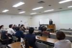10月講座/日本の歩【世界に誇れる日本史】