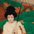 日本の舞【地歌舞/鑑賞と体験】