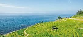 7月 日本の旅【原風景を巡る能登半島】